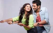 Rashami Desai and Nandish Sandhu: They met on the sets of Uttaran and got along like a house on fire. They got married in the year 2012. Rashami accused Nandish of being abusive with her, but Nandish denied he ever raised a hand on her.