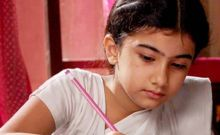 Ruhana Khanna: Like Ruhanika, Ruhana is also extremely popular among masses for her portrayal as Gangaa in Gangaa. She was missing from the soap post the time leap, but now Ruhana is all set to re-enter the show as grown-up Gangaa's (Aditi Sharma) daughte