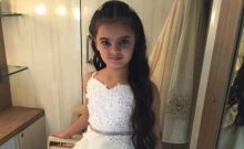 Ruhanika Dhawan: It has been 3 years since she has started working in Yeh Hai Mohabbatein--first as Ruhi and nowadays as Pihu--and we can't get enough of her.
