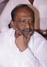 J Mahendran