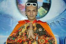 Imam Siddique (Season 6): Till Season 6, KRK, Dolly and Pooja were considered the most violent of the lot. But Imam changed it all. He shocked everyone when he threatened to burn the house and took away Aashka Goradia's belonging. He also had a major show