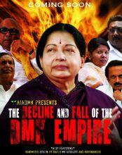 India Today magazine cover on Jayalalithaa
