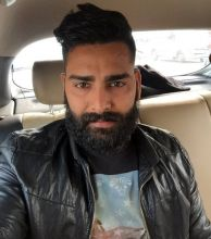 Manveer Gurjar: Owner of a dairy farm, this 29-year-old man is a gym enthusiast and loves playing Kabaddi and wrestling. Will he use his simple charm to win over the ladies?