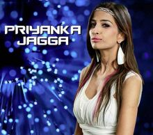 Aam Aadmi Contestant: Priyanka Jagga The Sweet Flirt This 32-year-old marketing recruiter is a mother of two kids. We loved how she flirted with both Rahul Dev and Salman Khan.