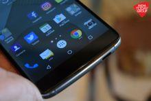 BlackBerry DTEK50, DTEK60: Safe, secure & productive Android