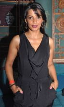Bollywood actress Mugdha Godse was last seen in reality TV show Mugdha Godse with partner Rahul Dev.