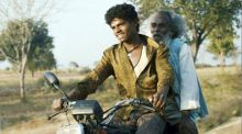 A still from Thithi