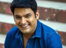 Kapil Sharma tweeted about paying a bribe of Rs 5 lakh to BMC. The tweet was blown out of proportion and lead to a political brouhaha. Also a case was slapped against the comedian by BMC for illegal construction in his Mumbai office.