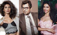 Priyanka-Nawaz-Deepika