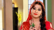 Shilpa Shinde, who shot to fame with her role of Angoori Bhabhi in the show Bhabi Ji Ghar Par Hai, opted out of the show, alleging that the makers harassed her. The makers in turn sent legal notice to the actress, accusing her of breach of contact.