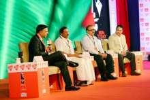 India Today Conclave South 2017