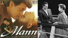 Mann - An Affair to Remember