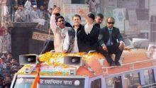 Uttarakhand Assembly election 2017