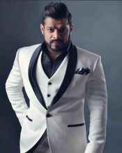 Karan Patel: According to reports, Karan Patel walked out of the sets of Yeh Hai Mohabbatein after having creative differences with the director. As per eye witnesses, the two nearly came to blows.