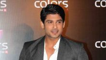 Sidharth Shukla: The lead star of Dil Se Dil Tak apparently stalled the shoot of his show for two and half hours because he wanted a bigger vanity van than Rashami Desai