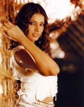 Bipasha Basu slayed it as the femme fatale in Jism. Her role as a seductress who wants to kill her millionaire husband won her praise from critics and the audience alike.