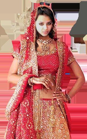 Sakshi Singh Rawat