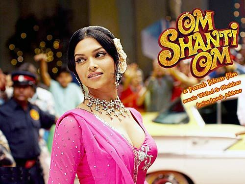 Best Bollywood women's dialogues | IndiaToday