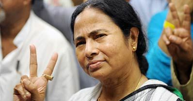 Countdown for West Bengal poll results begins