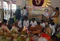 Brahmins and Rajini fans