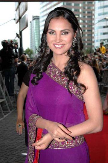 Lara Datta