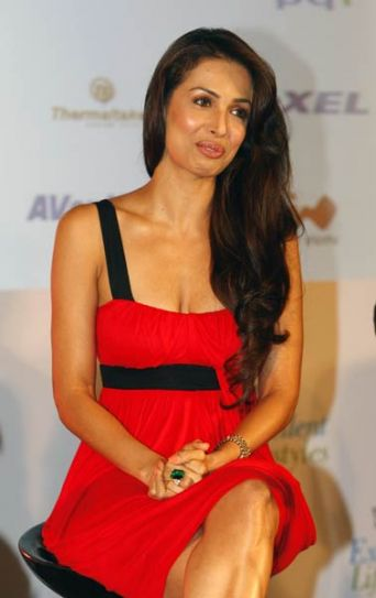 Happens. New images of malaika arora khan is sexying naked