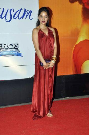 Vidya Malwade