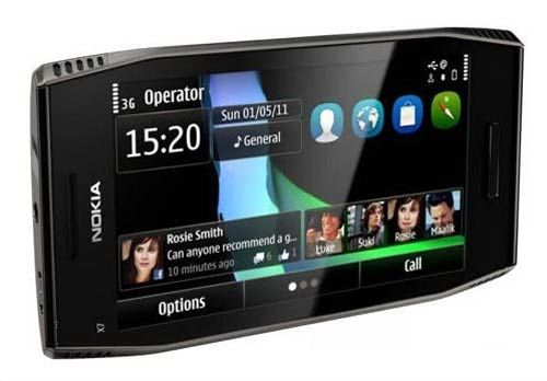 mobile phones, top affordable phones of, nokia, samsung, lg, htc, sonia ericsson, smart phones, cheap phones