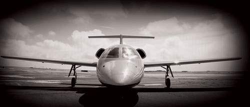 Access Custom Jet