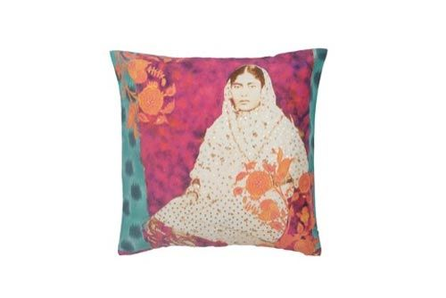 LOG Begum Cushion