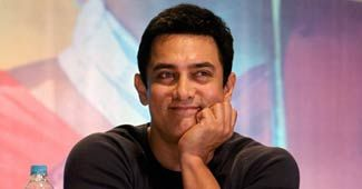 After Amitabh Bachchan and Priyanka Chopra, superstar Aamir Khan is the latest celebrity face of UNICEF in India.