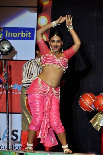 Vidya Balans Dirty Act  Indiatoday-6985