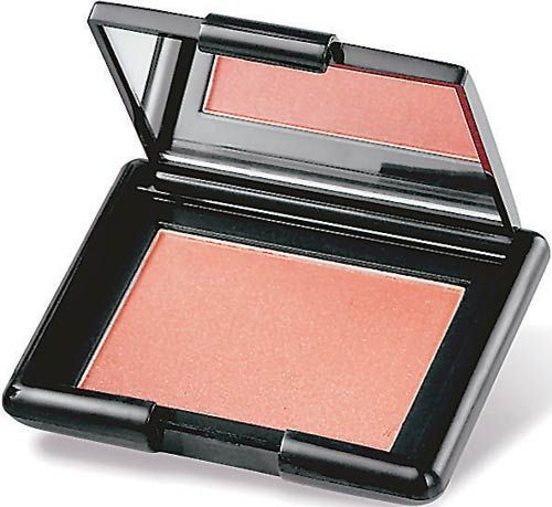 Beauty perfect peach blush from Oriflame