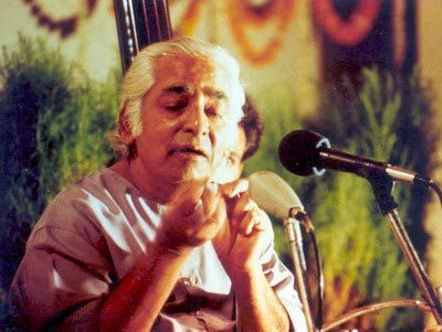 Rahim Fahimuddin Khan Dagar