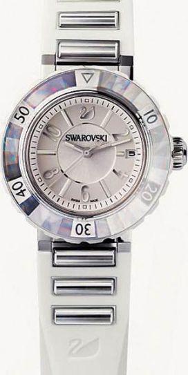 Watch from Swarovski