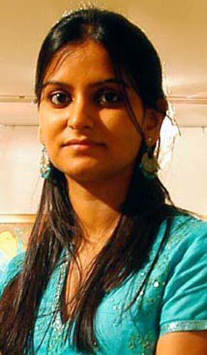 Roshni Vadehra