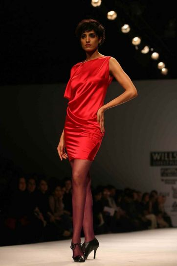 Day 1 of WIFW