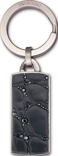 Nevada key ring