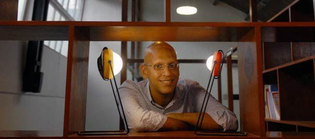 Anish Thakkar