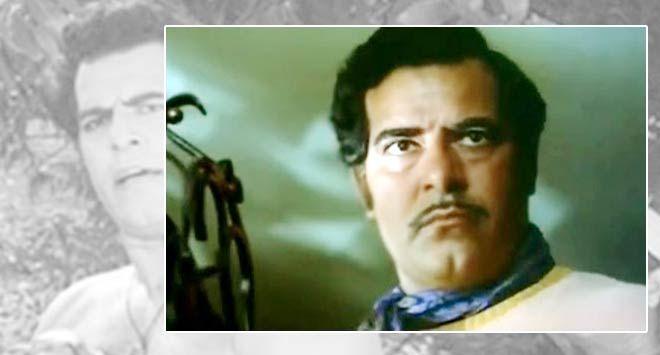 Dara Singh Randhawa