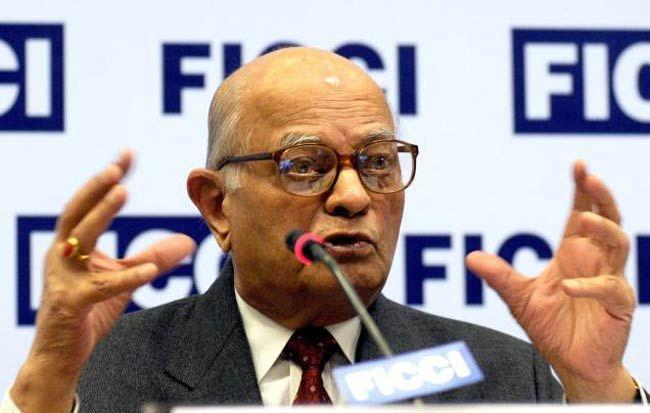 Brajesh Mishra
