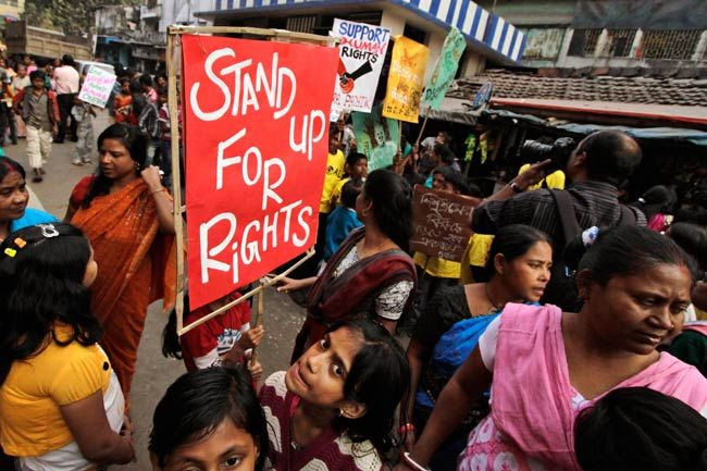 human rights, world human rights day, india, kashmir, tibet, afghanistan, phillipines, south america