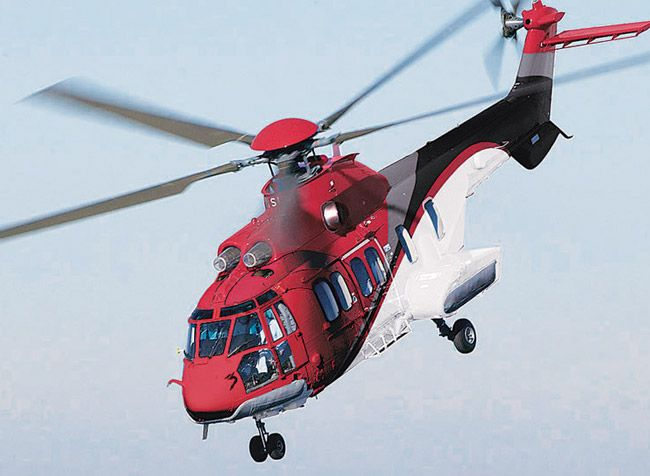 Agusta out of contention