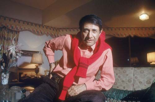 Dev Anand, Awwal Number