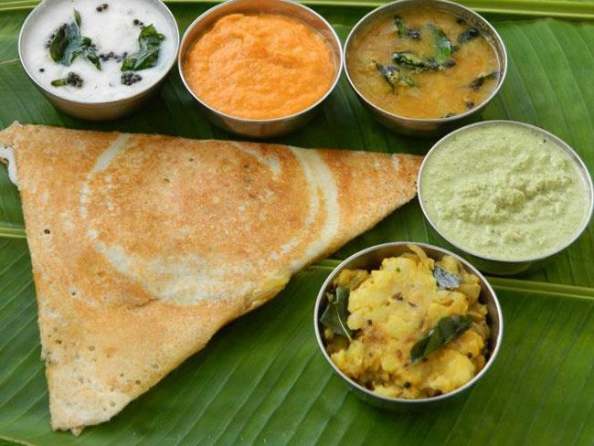 10 things you can't do away this Onam