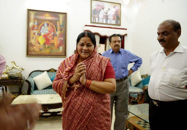 Chhattisgarh Assembly polls