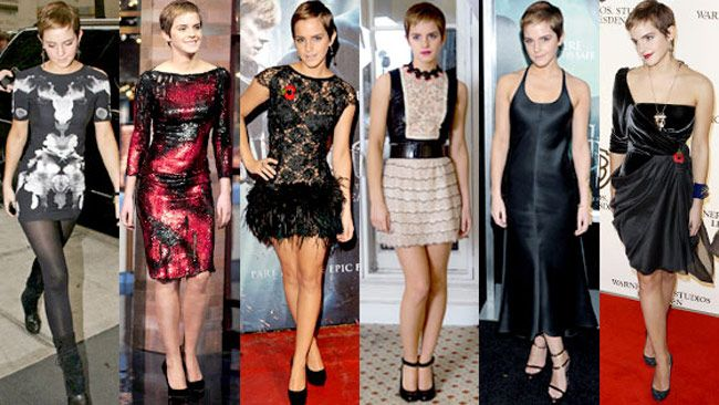 The Best Dressed Celebrities Of 2018 – Fame10