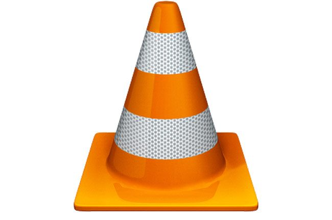 VLC Player