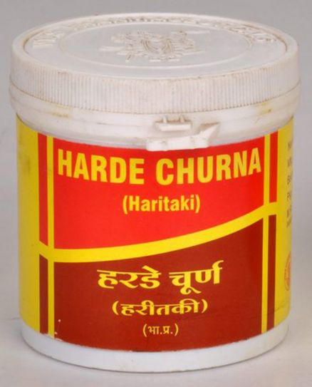 Products made from cow urine or dung