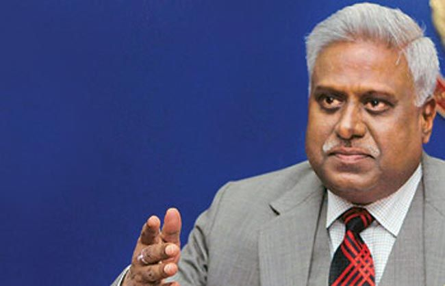 10 CBI directors: How heads rolled over the years